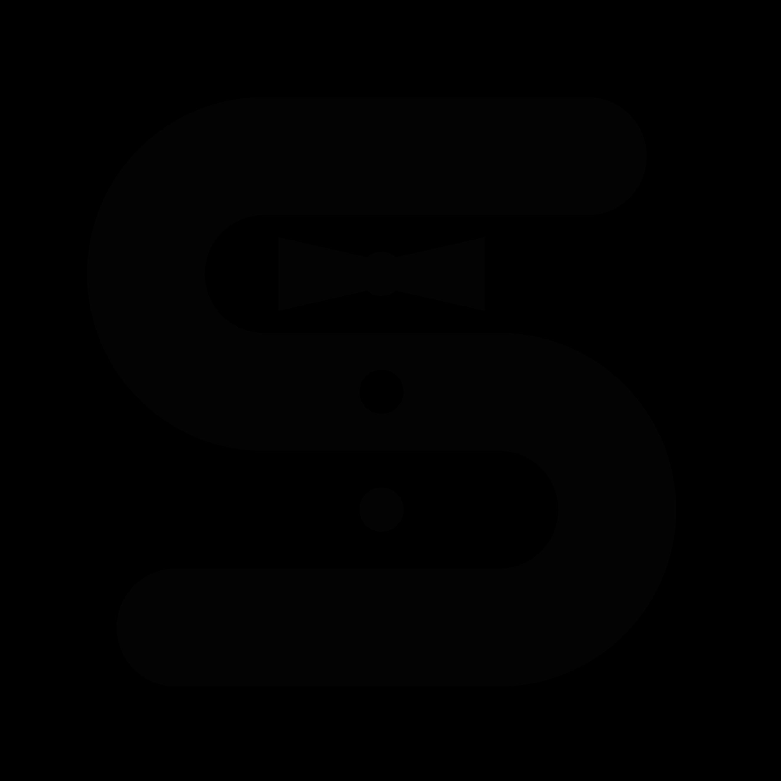 Sleekbyte Logo